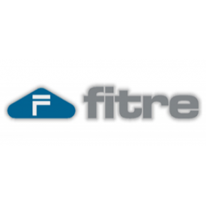 Fitre