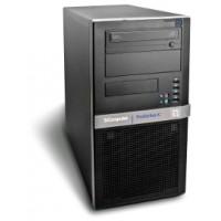 PC-PRODUCTIVA K200 i7