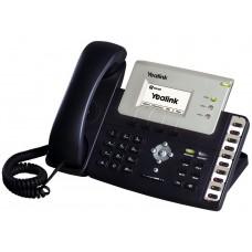 Tel-T26PN